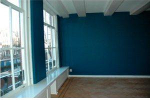 binnenschilderblauw