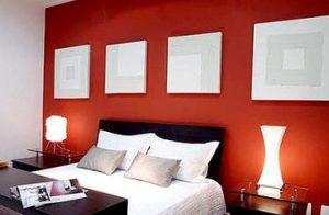 muren-plafonds-schilderen